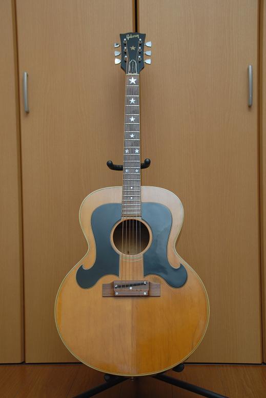 Guitar  Wikipedia